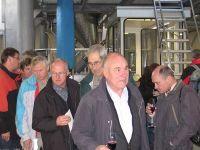2006-11-03_Fachwartausflug_11