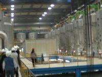 2006-11-03_Fachwartausflug_72