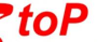Logo-STOP