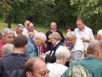 2003-07-02_Lehrfahrt_Heidelberg_638