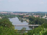 2005-06-28_Lehrfahrt_Heuchlingen_527