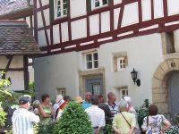 2005-06-28_Lehrfahrt_Heuchlingen_528