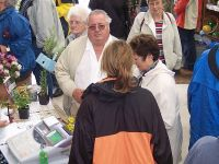 2007-06-11_Lehrfahrt_Sipplingen_423