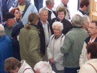 2007-06-11_Lehrfahrt_Sipplingen_466
