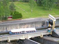 2007_Lehrfahrt_Elsass_198