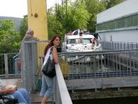 2007_Lehrfahrt_Elsass_199