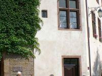 2007_Lehrfahrt_Elsass_212