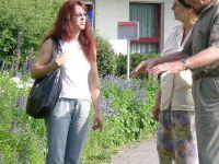2007_Lehrfahrt_Elsass_224