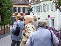2010-08-17_Lehrfahrt_Pfalz_Neustadt_506