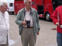 2010-08-17_Lehrfahrt_Pfalz_Neustadt_513