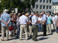 2011-08-18_Lehrfahrt_102