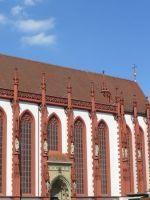 2011-08-18_Lehrfahrt_90