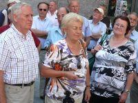 2011-08-18_Lehrfahrt_96