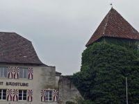 2012-09-05_Lehrfahrt_Reichenau_45