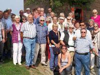 2012-09-05_Lehrfahrt_Reichenau_486