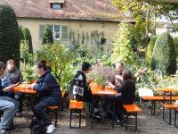 2016-10-29_OGV-Ditzingen_510