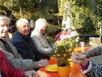 2016-10-30_OGV_Grossingershiem_und_OGV-Kleiningersheim_236