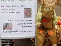 2016-11-05_OGV_Eglosheim_781