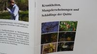 2017-09-02_Lehrfahrt_Quittenlehrpfad_368