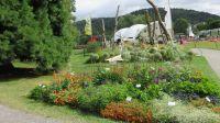 Besuch_Gartenschau